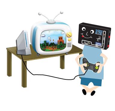 videogme-com-VRS